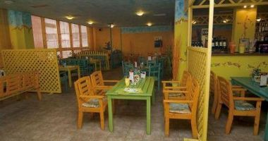 A3 restaurant, s.r.o.