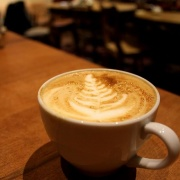 Café Loggie