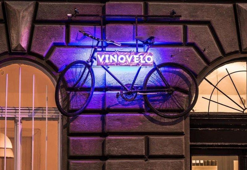 VinoVelo